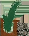 BC Certified Organic Farm