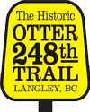 Historic Otter 248th Trail Langley