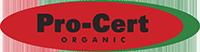 Pro-Cert Certified Farm