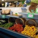 2 produce
