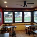 20120326_072035 inside coffee shop