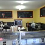 20120326_072052 coffee shop menues