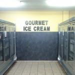 20120326_072308 gourmet ice cream sign