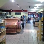 20120326_072334 inside store aisle