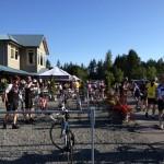 2013 Grand Fondo Langley