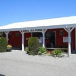 Emma Lea farm store