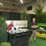 Pine Meadows at CanWest ShowP1040448