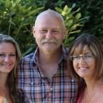 Rockweld family 7200340