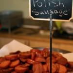 Sausage_Polish2