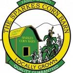 Sparkes logo2