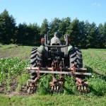 farm scene plowing fieldDSC_8186