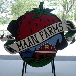 maan-farms-feature