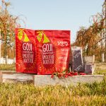 gojoy_berries_inc_4